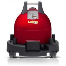 Ladybug XL2300 Vapor Steam Cleaner