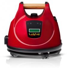 Ladybug Tekno 2350 Vapor Steam Cleaners