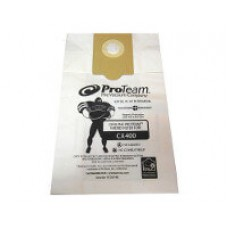 ProTeam CX-400 Canister Bags 103740
