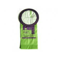 ProTeam ProClean QuietPro Bags 104544