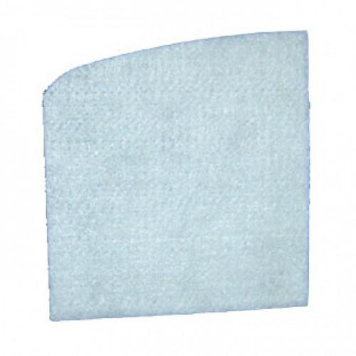 Carpet Pro Secondary Filter